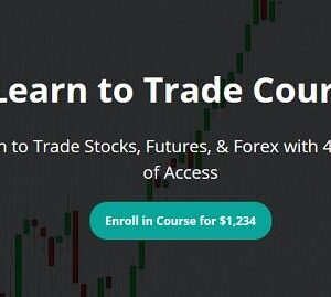 learn-to-trade-course