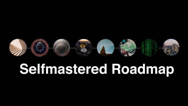 leon-castillo-selfmastered-roadmap