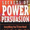 roger-dawson-secrets-of-power-persuasion