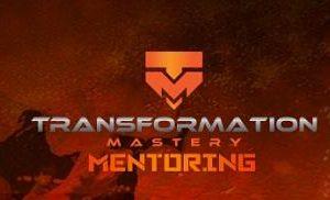 transformation-mastery-mentoring