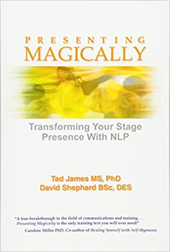 david-shephard-presenting-magically-6cds