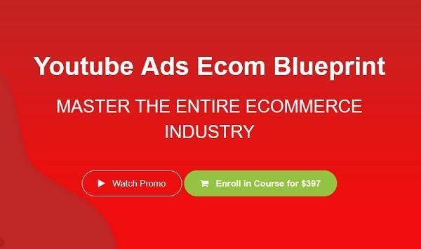 ricky-hayes-youtube-ads-ecom-blueprint