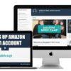 Jessica Larrew – Amazon Boot Camp 4.0