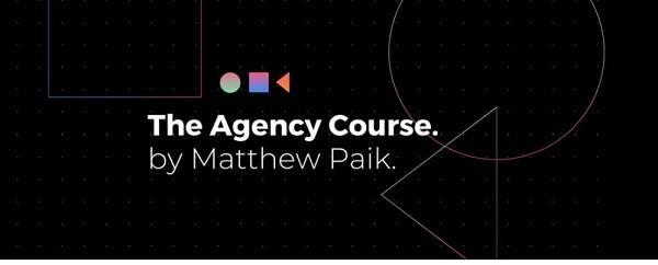 Matthew-Paik-The-Agency-Course
