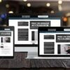 joe-robert-print-on-demand-accelerator