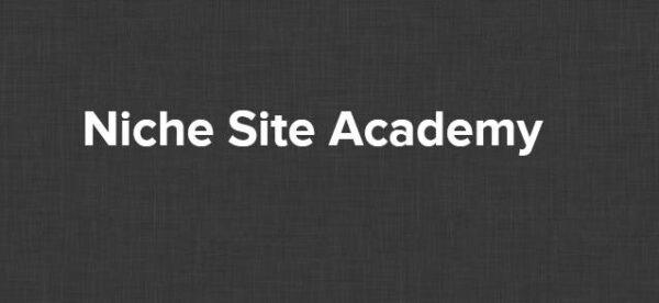 mike-pearson-niche-site-academy