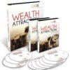 dan-kennedy-wealth-attraction