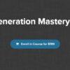 deepak-kanakaraju-lead-generation-mastery