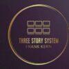 frank-kern-three-story-system