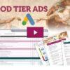 god-tier-ads️-google-adwords-ed-leake