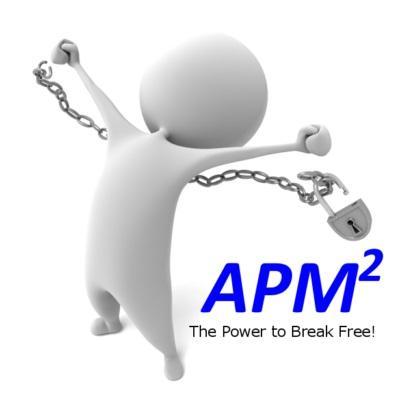 john-locke-apm2-program