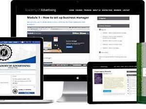 Jason-Hornung-Academy-of-Advertising
