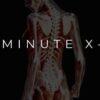 Six-Minute X-Ray Course - Behavior Pilot 1