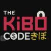 Steven-Clayton-Aidan-Booth-–-The-Kibo-Code
