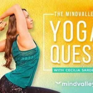 cecilia-sardeo-the-mindvalley-yoga-quest