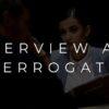 interrogation-interview-the-hughes-protocol