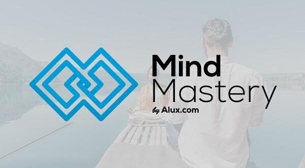 mind-mastery-by-alux-com