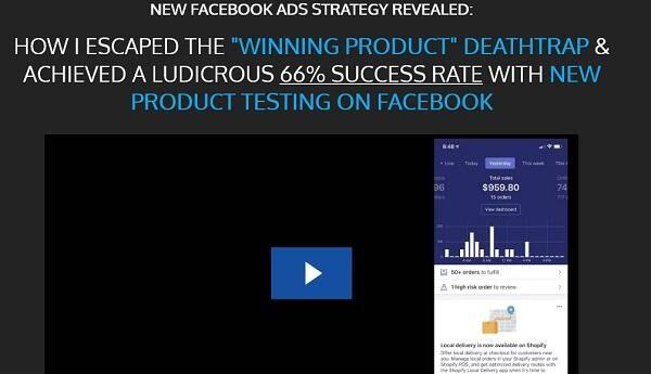 nate-schmidt-foolproof-facebook-ads