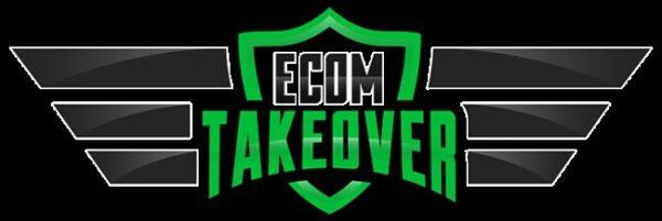 rob-krzak-ecom-takeover