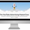 aleric-heck-ad-outreach-youtube-advertising-masterclass