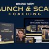 bryan-dulaney-nick-unsworth-the-launch-scale-coaching