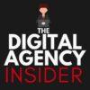 digital-agency-insider-ben-adkins