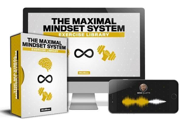 mike-gillette-maximal-mindset-system