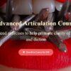 advanced-articulation-course