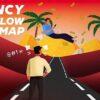agency-cashflow-roadmap-devesh