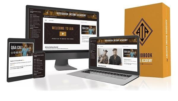 audiobook-income-academy-2-0