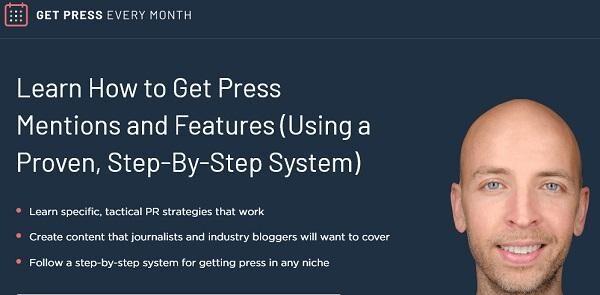 brian-dean-get-press-every-month