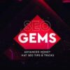 charles-floate-seo-gems-advanced-money-hat-seo
