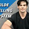 eli-wilde-wilde-selling-system
