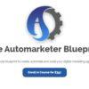 markuss-hussle-the-automarketer-blueprint