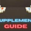 tactical-supplement-guide-by-primalthrive