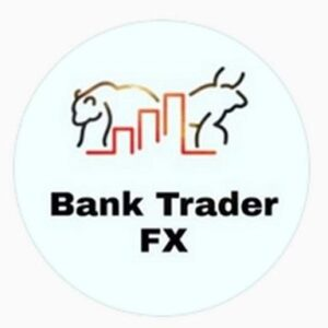 bank-traderfx-sa-course