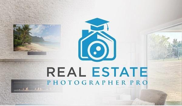eli-jones-real-estate-photographer-pro