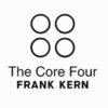 frank-kern-the-core-four-program