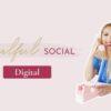 madison-tinder-soulful-social-digital