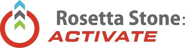 perry-marshall-rosetta-stone-activate