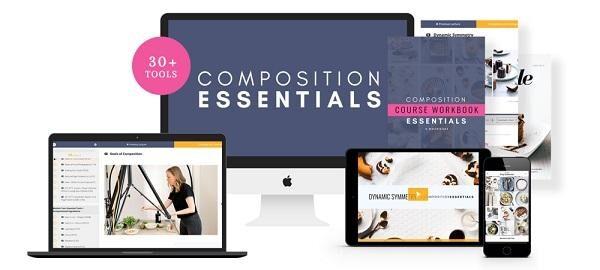 rachel-korinek-composition-essentials-2020
