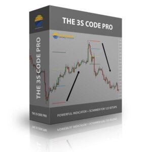seasonalswingtrader-3s-code-pro