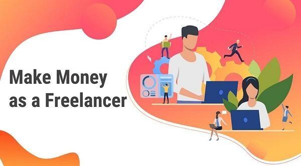 make-money-as-a-freelancer