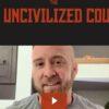 the-man-uncivilized-course