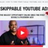 tommie-powers-master-youtube-ads