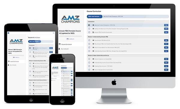 amz-champion-4-0-mentorship-program