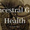 ancestral-gut-health-primalthrive
