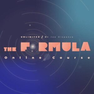 dr-joe-dispenza-the-formula
