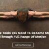 mobility-flexibility-toolkit