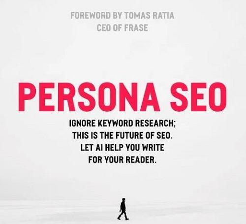 persona-seo-ignore-keyword-research